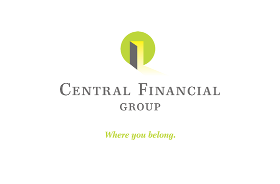 Central Financial Group.png