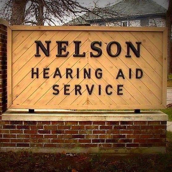 nelson hearing aid service.jpg
