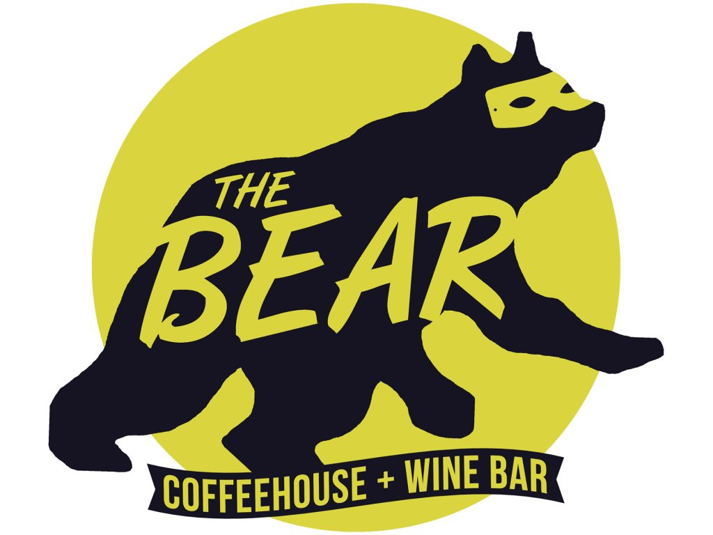 The Bear Logo.jpg