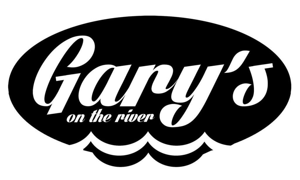 gary's.jpg