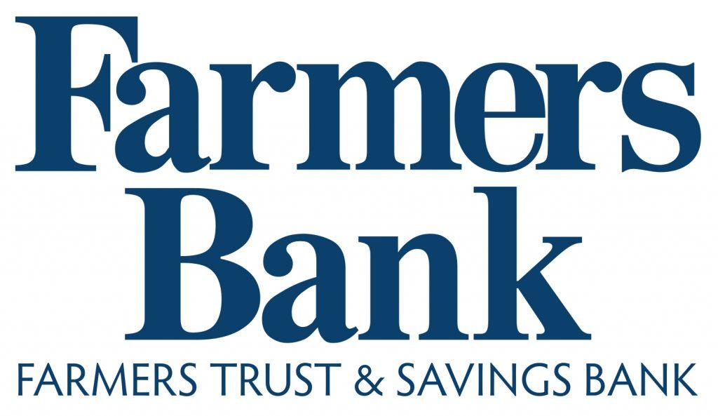 FTSB logo-2015.jpg