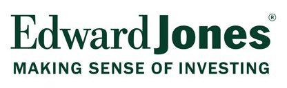 edward-jones_crop.jpg