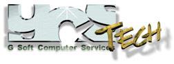 gcs tech.png