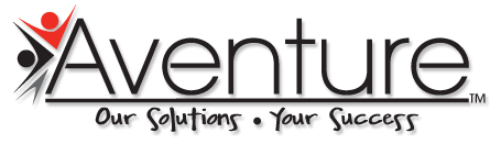 Aventure_logo.png
