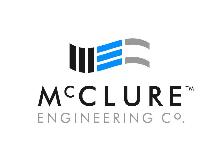 McClure Engineering.jpg