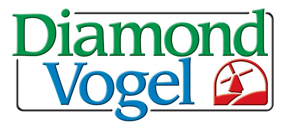 diamond vogel.jpg