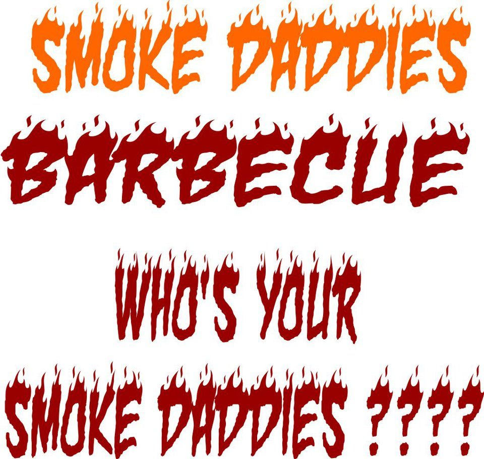 Smoke Daddies.jpg