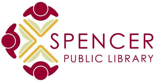 Spencer Library.jpg