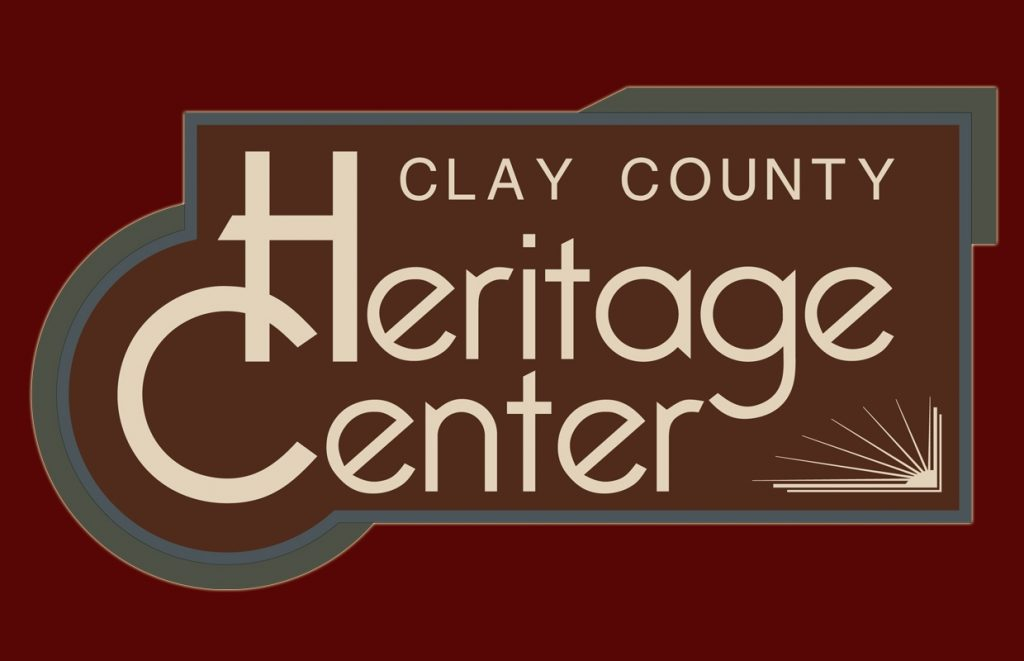 clay county heritage center.jpg