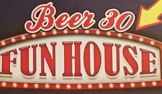 beer30.jpg
