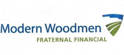 modern-woodmen-.jpg