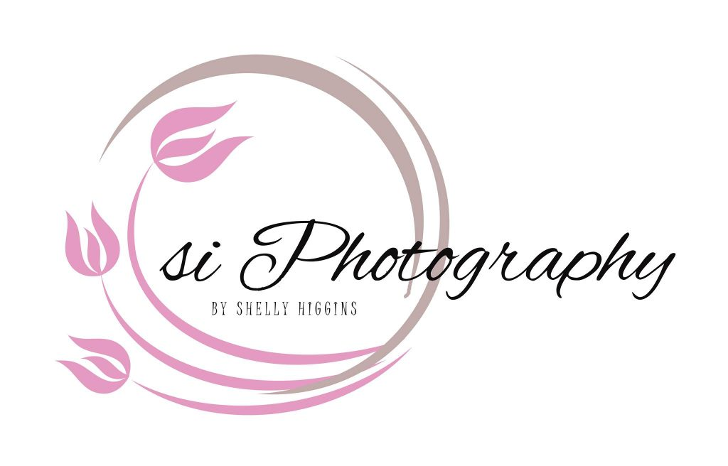 si photography.jpg