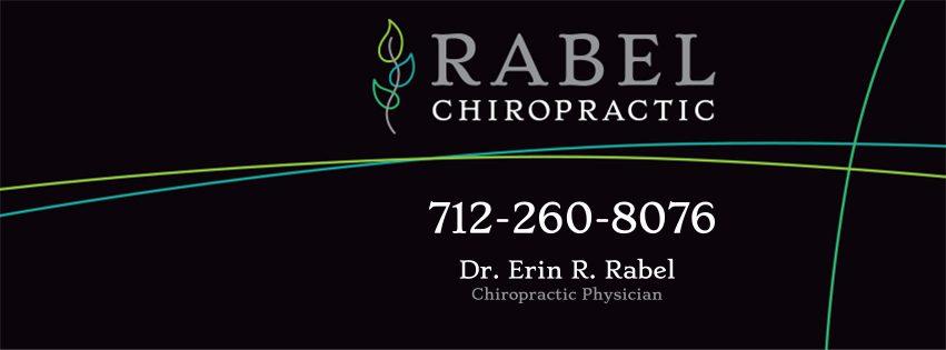 Rabel Chiropractic.jpg