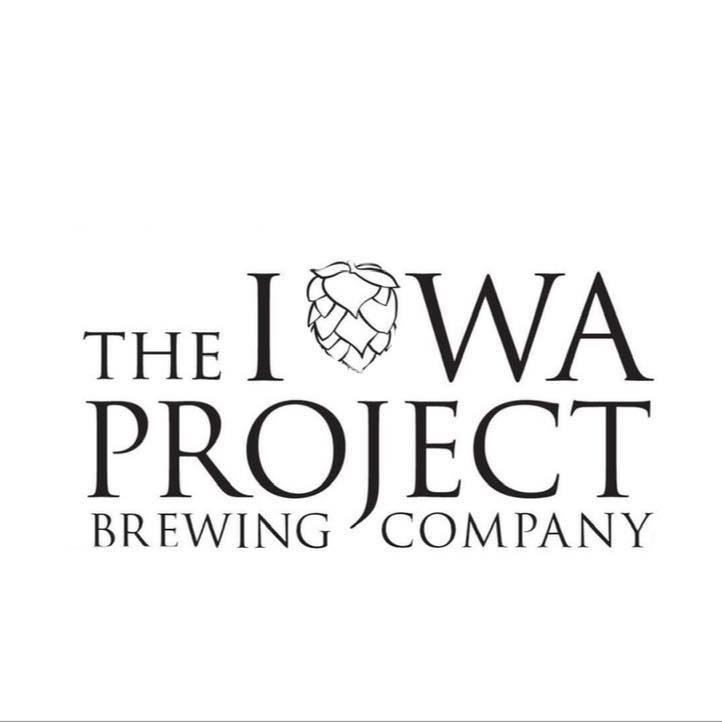 Iowa Project Logo.jpg