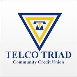 telcotriad-community-cu.jpg