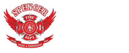 spfirelogoweb.png