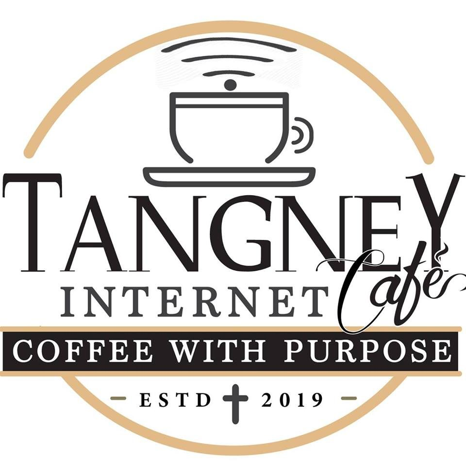 Tangney internet cafe.jpg