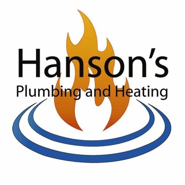 HansonsPlumbingHeatingLogo.jpg