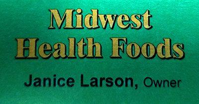midwesthealthfoods.jpg