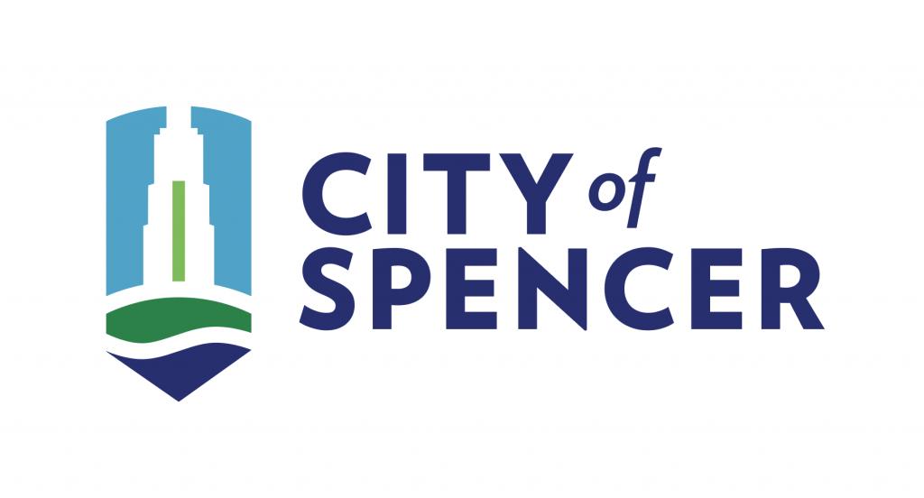 City of Spencer Logo 2019 .png