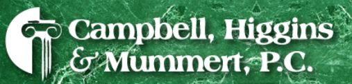 CampbellHigginsMummert.JPG