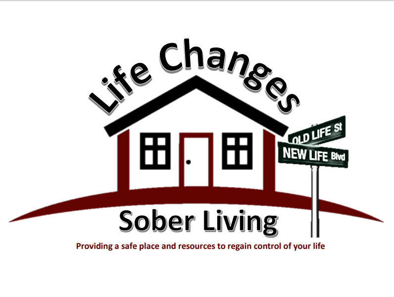 Sober House.png