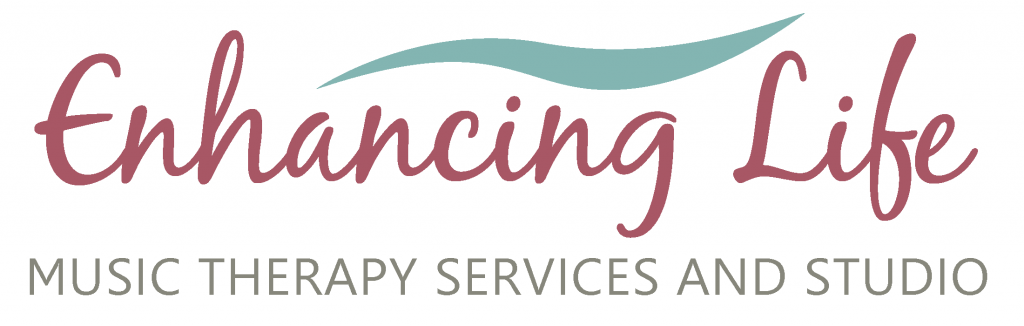 Enhancing-Life-Music-Therapy-Services-and-Studio-Logo.png