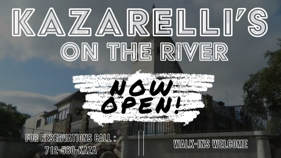 Kazarelli's on the River.jpg