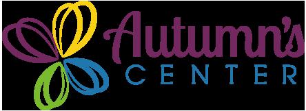 autumnscenterlogo.png