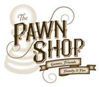 pawnsm.jpg
