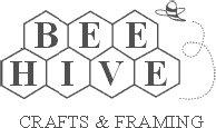 beehive2.jpg