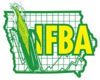 Iowa Farm Business Assoc..jpg