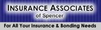 insurance associates.png