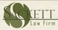 SackettLawFirm.PNG