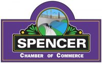Spencer Chamber logo NEW 2017 Web Small.jpg
