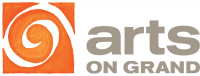 Arts on Grand Logo.png