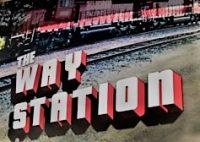 Way Station.jpg