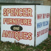 spencer furniture and antiques.jpg