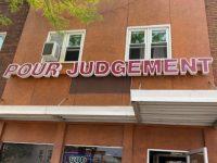 Pour Judgement2.jpg