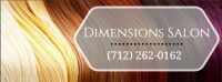 dimensions salon.jpg