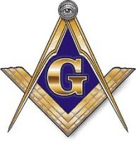 masonic temple symbol.jpg