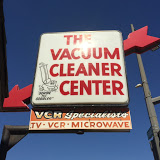 vacuum cleaning center.JPG