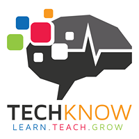 TechKnow.png