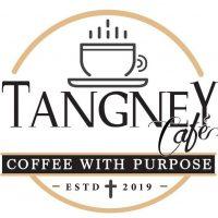 tangney cafe.jpg