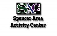 Spencer-Area-Activity-Center-DL.jpg