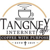 Tangney internet cafe.jpg