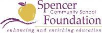 school foundation.jpg