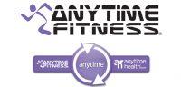 anytime_fitness.jpg
