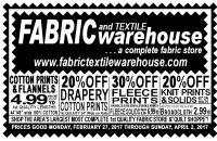 fabricwarehousecrop.jpg
