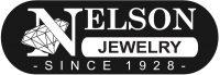 Nelson Jewelry.jpg